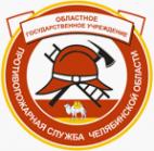 Логотип компании Пожарная часть №11