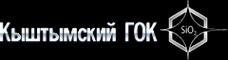 Логотип компании УралСервисТех