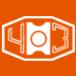 Логотип компании Челябинский опытный завод
