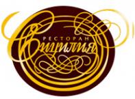 Логотип компании Сицилия