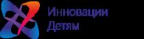 Логотип компании СтендАп Технологии
