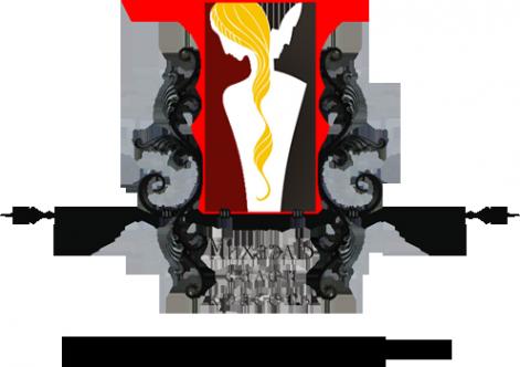 Логотип компании Михаэль