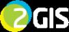 Логотип компании МСБ Проф