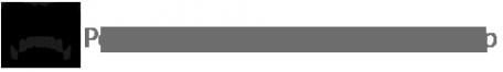 Логотип компании Строительная геодезия