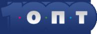 Логотип компании Трио