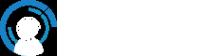 Логотип компании Smart Voice