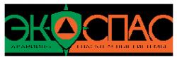 Логотип компании ЭКОСПАС