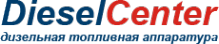 Логотип компании Дизель-Центр