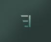 Логотип компании Subdevision