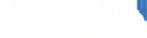 Логотип компании Флексайтс