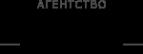 Логотип компании Технологии продаж