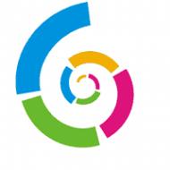 Логотип компании Интегрика