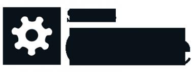 Логотип компании Codre studio