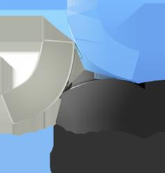 Логотип компании ARTGesheft