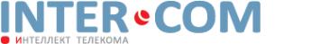 Логотип компании Манго Телеком
