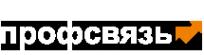 Логотип компании Профессиональная радиосвязь