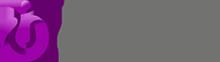 Логотип компании Omnilogic