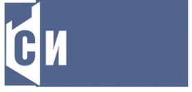 Логотип компании Синтеза