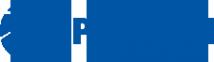 Логотип компании МРСК УРАЛА
