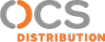 Логотип компании Ocs-Центр