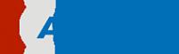 Логотип компании Астром-Сервис