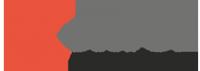 Логотип компании КомЦентр
