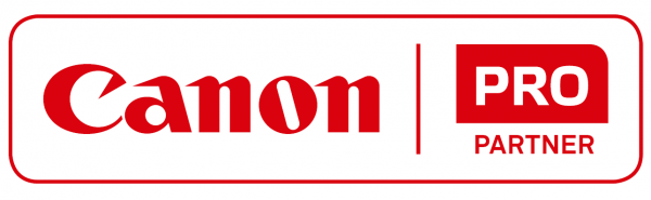 Логотип компании Shx.ru