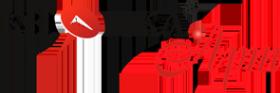 Логотип компании Кнопка