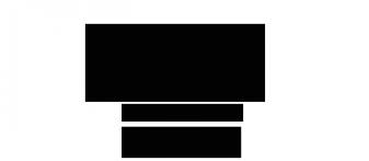 Логотип компании Почерк