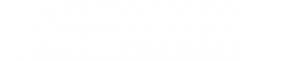 Логотип компании Арт-Ковчег