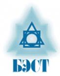 Логотип компании Экология души
