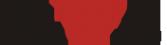 Логотип компании Керам-Арт