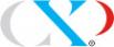 Логотип компании Союз художников России
