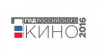 Логотип компании Челябинский государственный драматический молодежный театр
