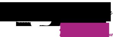 Логотип компании Прованс