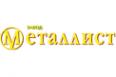 Логотип компании Vesnarus