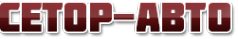 Логотип компании Меттехсоюз
