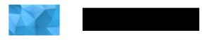 Логотип компании Артковка