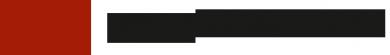 Логотип компании Дачный Габион