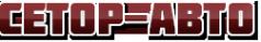 Логотип компании Сетор-Авто