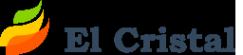 Логотип компании Эль Кристалл