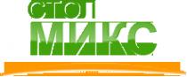 Логотип компании Столмикс
