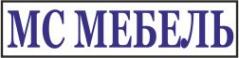 Логотип компании МС