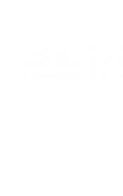 Логотип компании Курочка Губернская