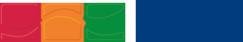 Логотип компании Сибирский деликатес