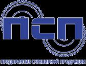 Логотип компании ПСП