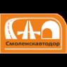 Логотип компании Волвек Плюс