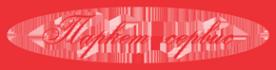 Логотип компании Паркет-Сервис