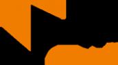 Логотип компании ДАРСТРОЙ