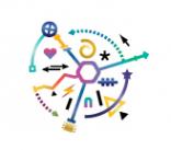 Логотип компании ПолМира